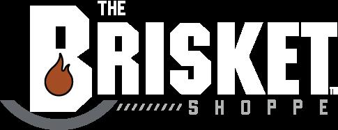 Brisket Shoppe Logo